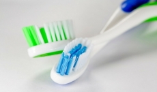 What's All the Fuss About Oral Health in Your Care Home?