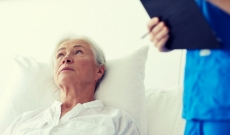 What to Check with a Doctor After a Care Home Resident Falls
