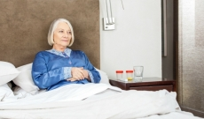 How to Prepare a Bedroom for Someone Living with Dementia