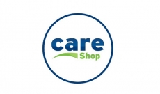 How to Order Medical Supplies Online with Care Shop
