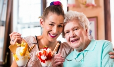 5 Ways to Bring Fun to Your Care Home This Summer