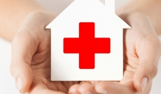 Three Simple Procedures to Protect Your Home from Medical Mismanagement