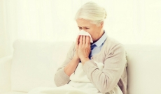 How to Prepare for the Winter Illness Period