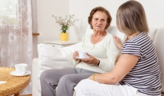 Overcoming Loneliness in Care Homes