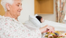 Why Elderly Nutrition Is So Important