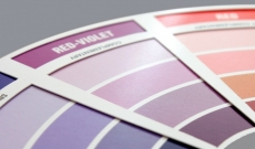 Choosing a New Colour Scheme for Your Care Home