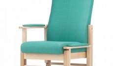 A complete guide to care home chairs