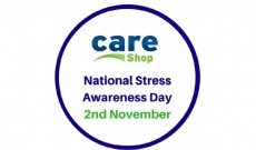 National Stress Awareness Day: Are Your Care Home Staff Getting Enough Support?