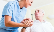 Practical Continence Care Tips for Your Care Home